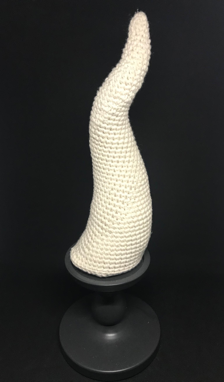 « Naturalia - Corne », 2018